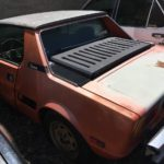 Aspen Auto Import : Il faut sauver le soldat Fiat ! 45