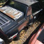 Aspen Auto Import : Il faut sauver le soldat Fiat ! 46