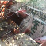 Aspen Auto Import : Il faut sauver le soldat Fiat ! 47