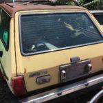 Aspen Auto Import : Il faut sauver le soldat Fiat ! 44