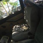 Aspen Auto Import : Il faut sauver le soldat Fiat ! 43