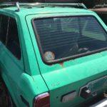 Aspen Auto Import : Il faut sauver le soldat Fiat ! 41
