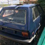 Aspen Auto Import : Il faut sauver le soldat Fiat ! 37