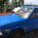 Aspen Auto Import : Il faut sauver le soldat Fiat ! 40