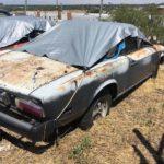 Aspen Auto Import : Il faut sauver le soldat Fiat ! 35