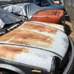 Aspen Auto Import : Il faut sauver le soldat Fiat ! 34
