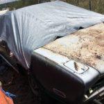 Aspen Auto Import : Il faut sauver le soldat Fiat ! 31
