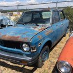 Aspen Auto Import : Il faut sauver le soldat Fiat ! 30