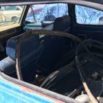 Aspen Auto Import : Il faut sauver le soldat Fiat ! 36