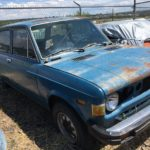 Aspen Auto Import : Il faut sauver le soldat Fiat ! 33