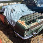 Aspen Auto Import : Il faut sauver le soldat Fiat ! 32