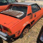 Aspen Auto Import : Il faut sauver le soldat Fiat ! 29