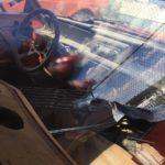 Aspen Auto Import : Il faut sauver le soldat Fiat ! 25