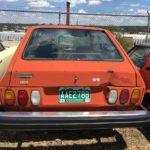 Aspen Auto Import : Il faut sauver le soldat Fiat ! 27