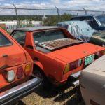 Aspen Auto Import : Il faut sauver le soldat Fiat ! 28