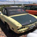 Aspen Auto Import : Il faut sauver le soldat Fiat ! 24