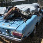 Aspen Auto Import : Il faut sauver le soldat Fiat ! 23