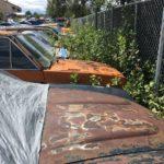 Aspen Auto Import : Il faut sauver le soldat Fiat ! 22