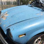Aspen Auto Import : Il faut sauver le soldat Fiat ! 21