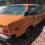 Aspen Auto Import : Il faut sauver le soldat Fiat ! 17