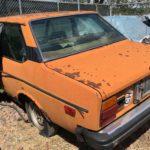 Aspen Auto Import : Il faut sauver le soldat Fiat ! 18