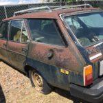 Aspen Auto Import : Il faut sauver le soldat Fiat ! 20
