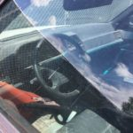 Aspen Auto Import : Il faut sauver le soldat Fiat ! 15