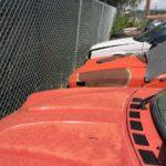Aspen Auto Import : Il faut sauver le soldat Fiat ! 14