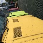 Aspen Auto Import : Il faut sauver le soldat Fiat ! 13