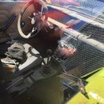 Aspen Auto Import : Il faut sauver le soldat Fiat ! 12