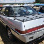 Aspen Auto Import : Il faut sauver le soldat Fiat ! 11