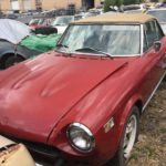 Aspen Auto Import : Il faut sauver le soldat Fiat ! 10