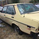 Aspen Auto Import : Il faut sauver le soldat Fiat ! 8