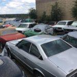 Aspen Auto Import : Il faut sauver le soldat Fiat ! 7