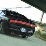 Dodge Charger R/T... Drivart Police Department ! 23