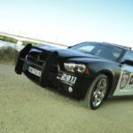 Dodge Charger R/T... Drivart Police Department ! 22