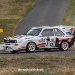 Eifel Rallye Festival 2019... Menu Best Of ! 20