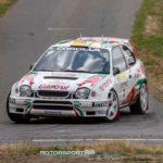 Eifel Rallye Festival 2019... Menu Best Of ! 18
