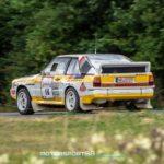 Eifel Rallye Festival 2019... Menu Best Of ! 9