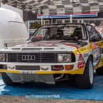 Eifel Rallye Festival 2019... Menu Best Of ! 11