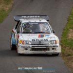 Eifel Rallye Festival 2019... Menu Best Of ! 12