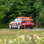 Eifel Rallye Festival 2019... Menu Best Of ! 8
