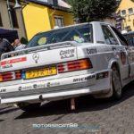 Eifel Rallye Festival 2019... Menu Best Of ! 7