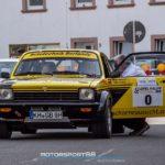 Eifel Rallye Festival 2019... Menu Best Of ! 6