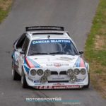 Eifel Rallye Festival 2019... Menu Best Of ! 5