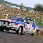 Eifel Rallye Festival 2019... Menu Best Of ! 22