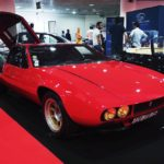 French Riviera Classic & Sport... To the beach ! 102