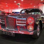 French Riviera Classic & Sport... To the beach ! 91