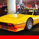 French Riviera Classic & Sport... To the beach ! 86