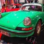 French Riviera Classic & Sport... To the beach ! 68